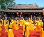 den-narodzhennya-konfutsiya-v-kytayi