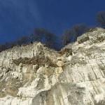 kavkazki-mineralni-vody