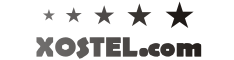 XOSTEL.com